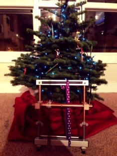 loom gift