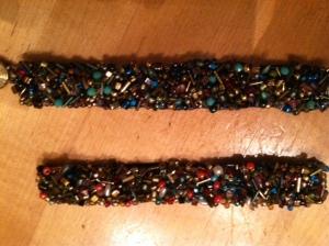 mirrix 2 braceletes